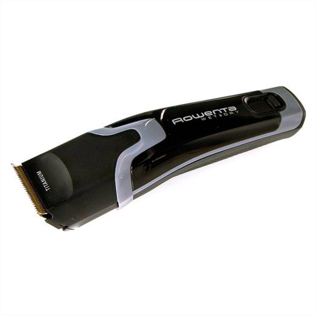 Машинка для стрижки волос Rowenta TN5100F0 2