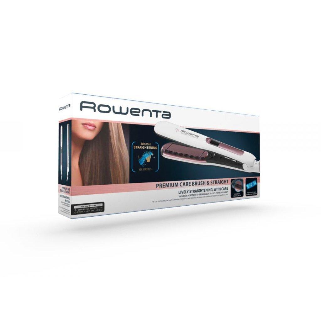 Прибор для укладки волос Rowenta SF7510F0 2