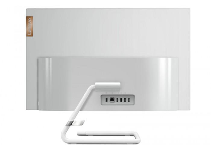Моноблок Lenovo IdeaCentre AIO 3 27 IMB05 (F0EY00KFRK) 2