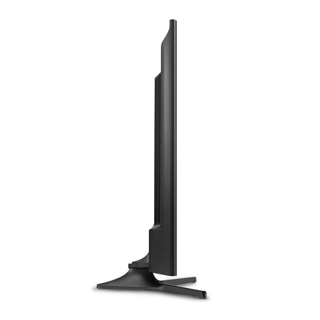 Телевизор Samsung UE40M5070AU 2