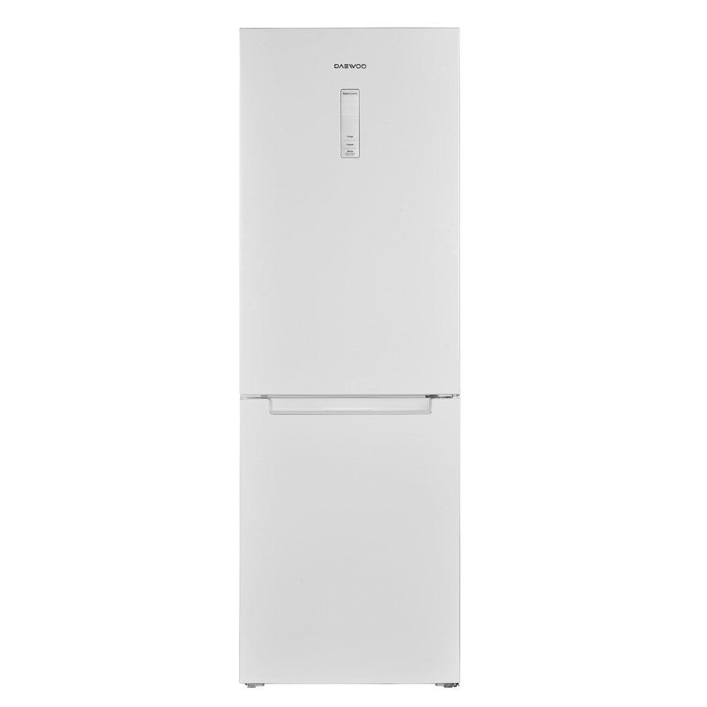 Холодильник Daewoo RNH3210WCHL
