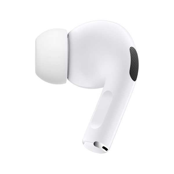 Беспроводные наушники Apple AirPods PRO 2