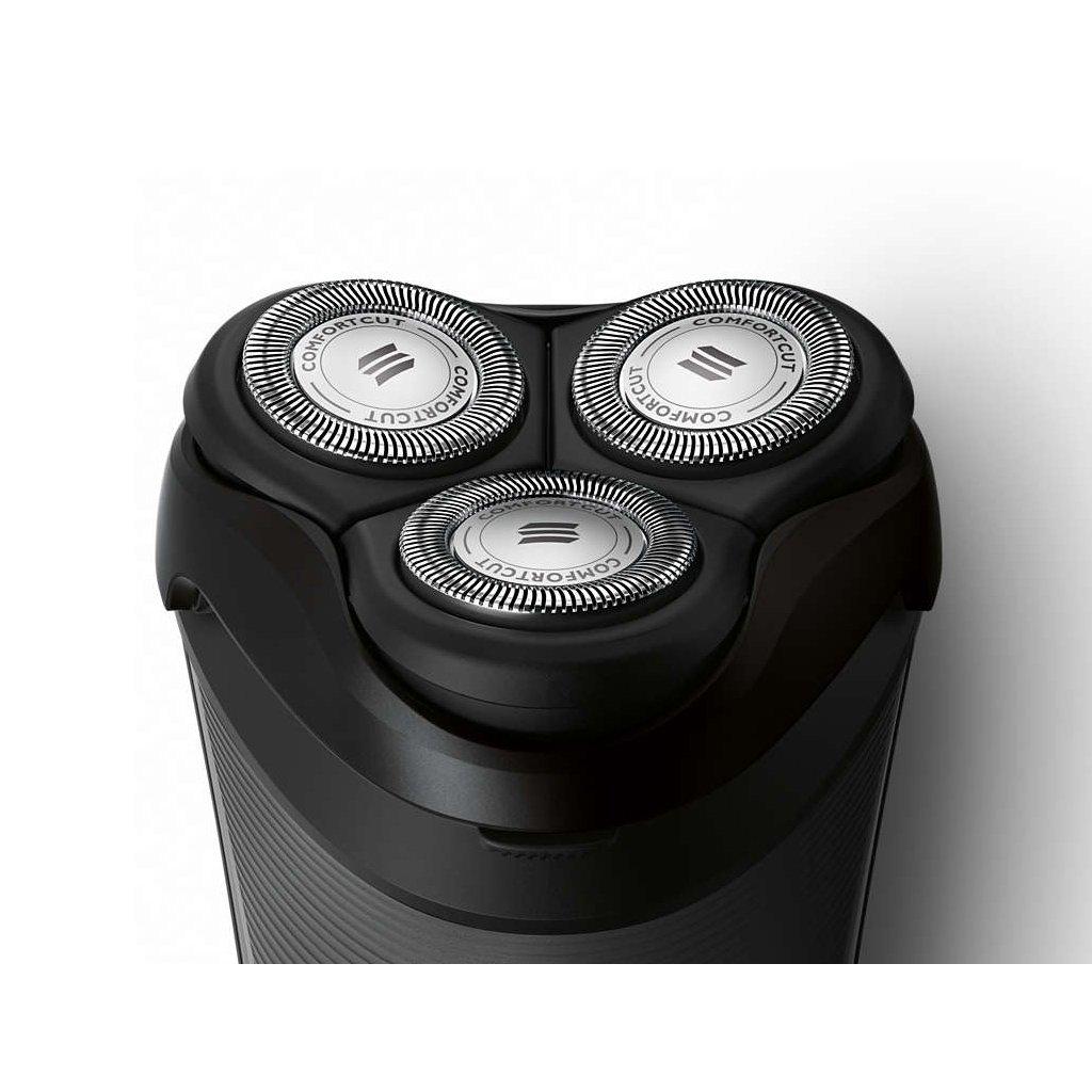 Электробритва Philips S 3110/06 2