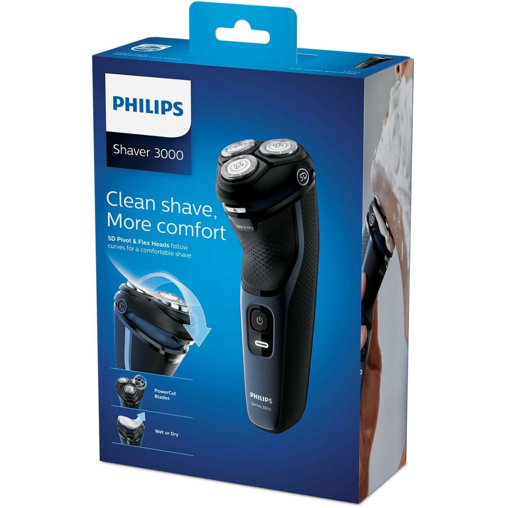 Электробритва Philips S 3134/51 2