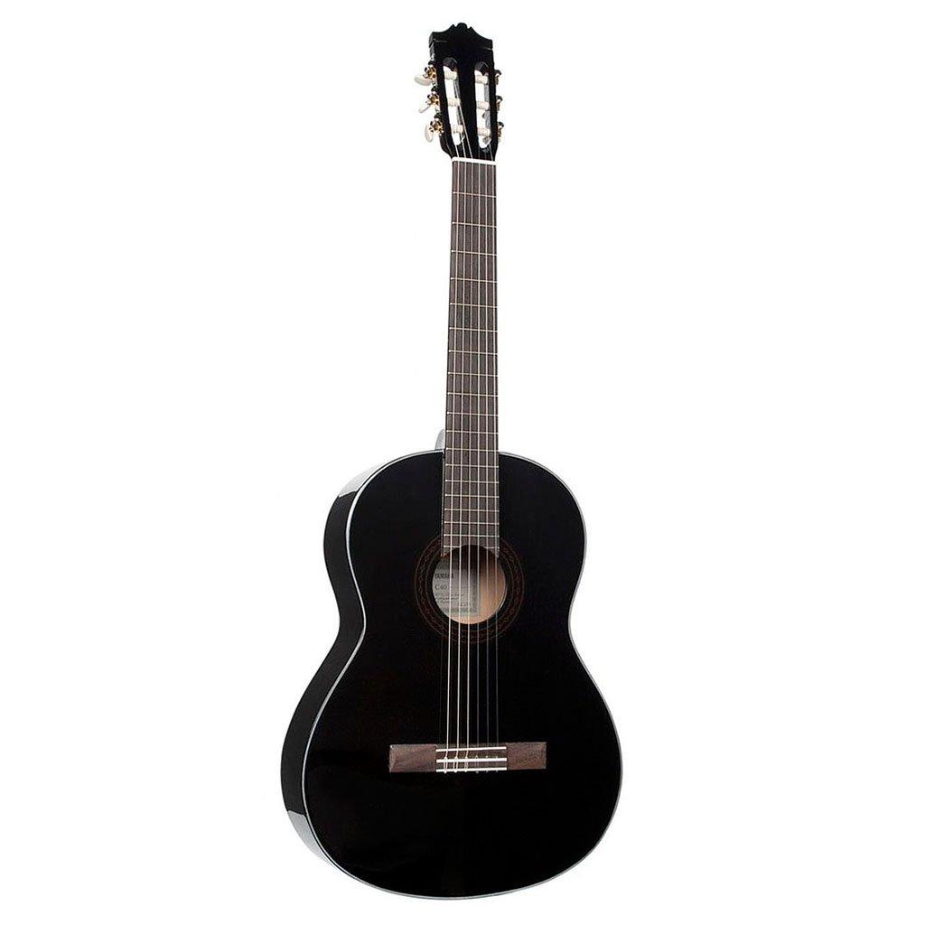 Гитара классическая YAMAHA С40BL