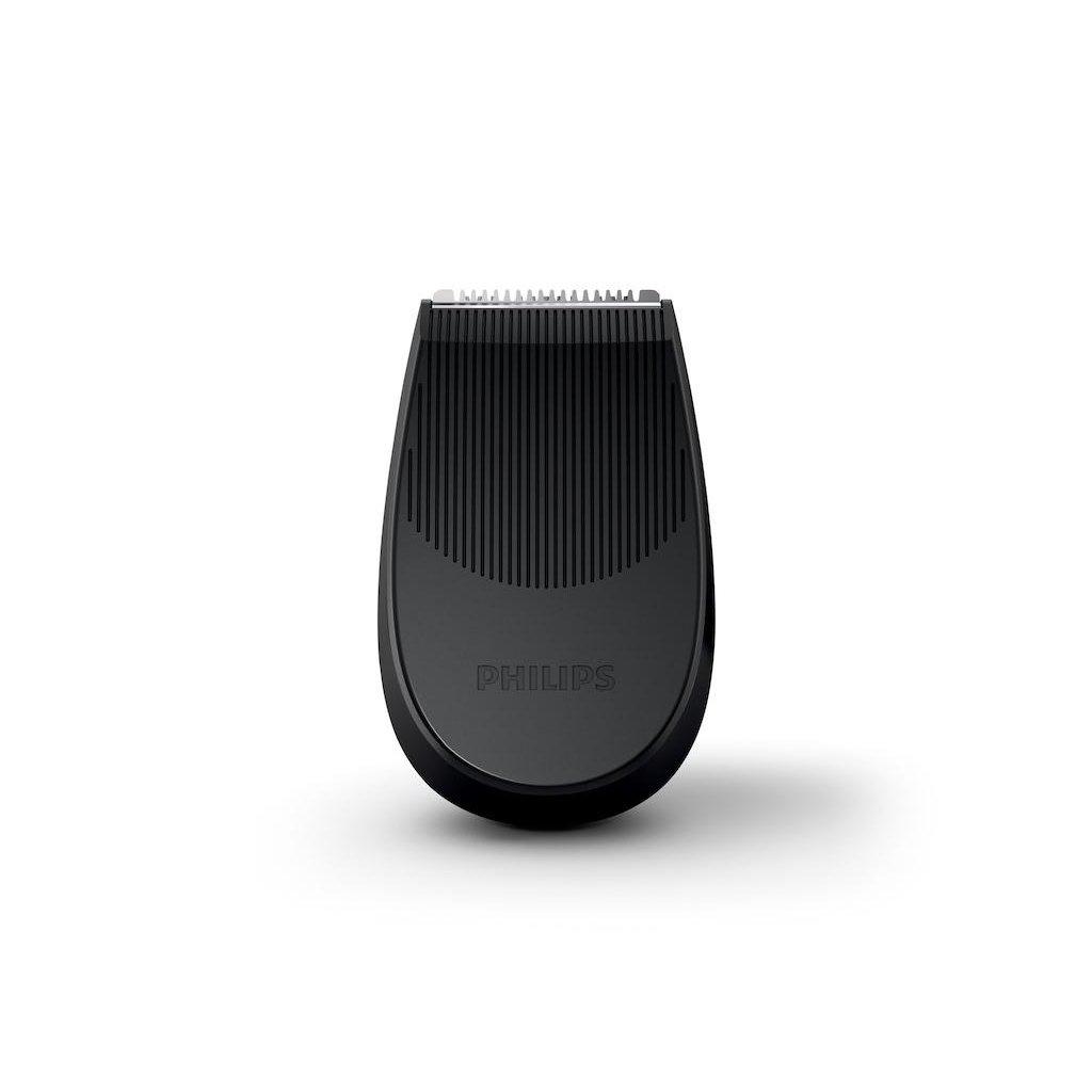 Электробритва Philips S 5110/06 2
