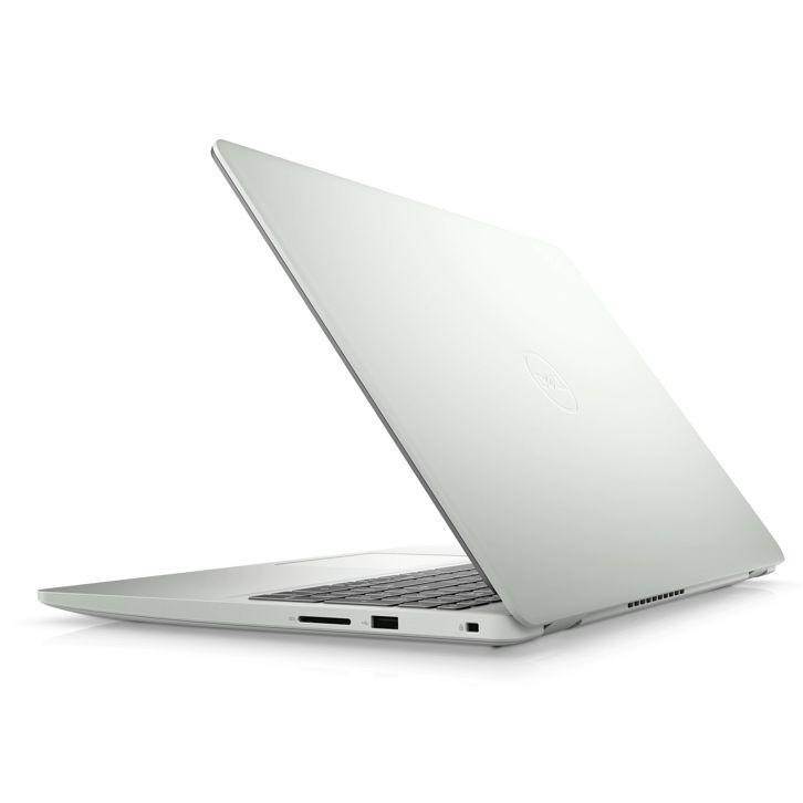 Ноутбук DELL Inspirion 15 3505 (ISPN-15-3000/AMD/8GB) 2
