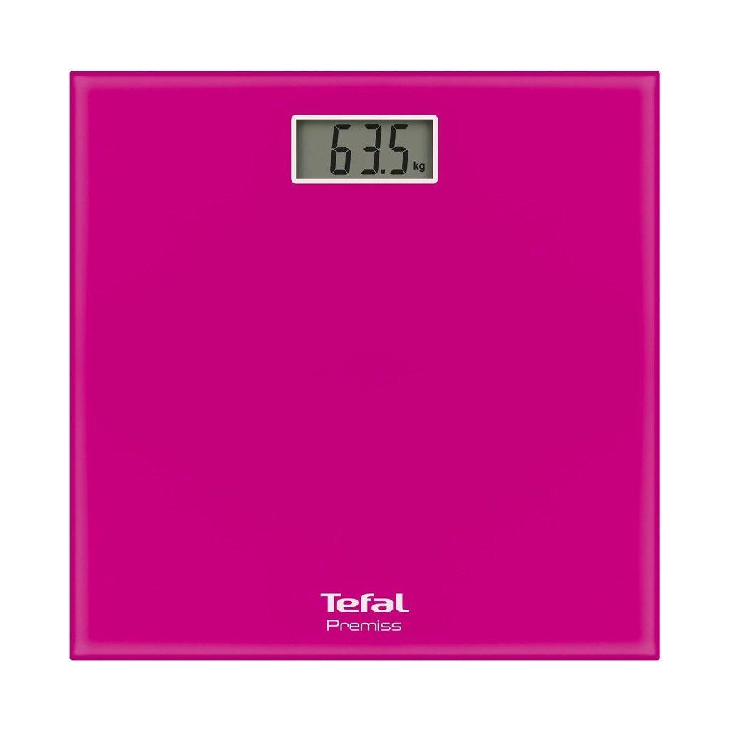 Весы для ванны Tefal PP1063V0