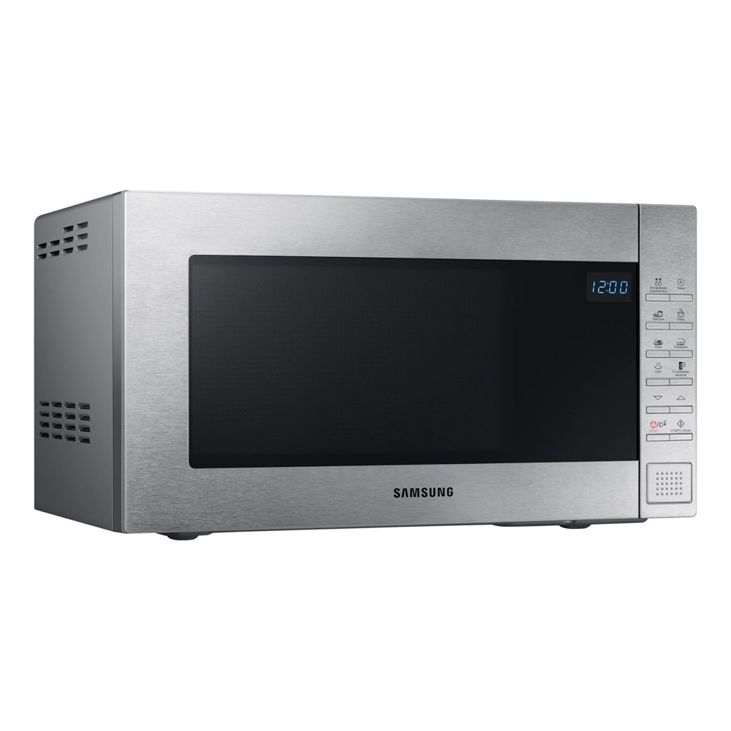 Микроволновая печь Samsung ME88SUT/BW 2