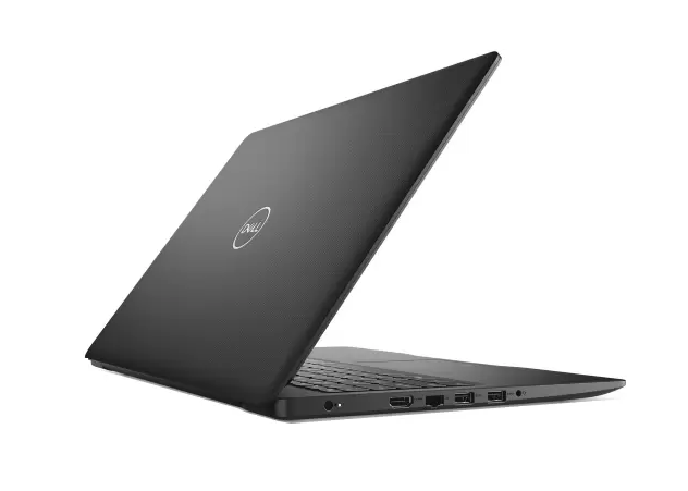 Ноутбук DELL Inspiron 15-3000 (DELL-INSP3000/4GB) 2