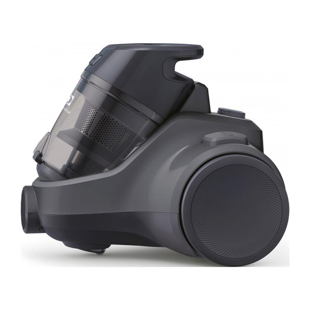 Пылесос ELECTROLUX EC41-4T