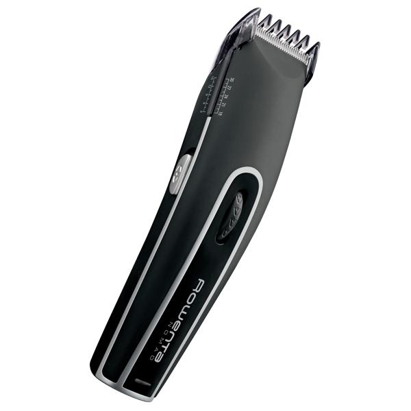Машинка для стрижки волос Rowenta TN1410F1 2