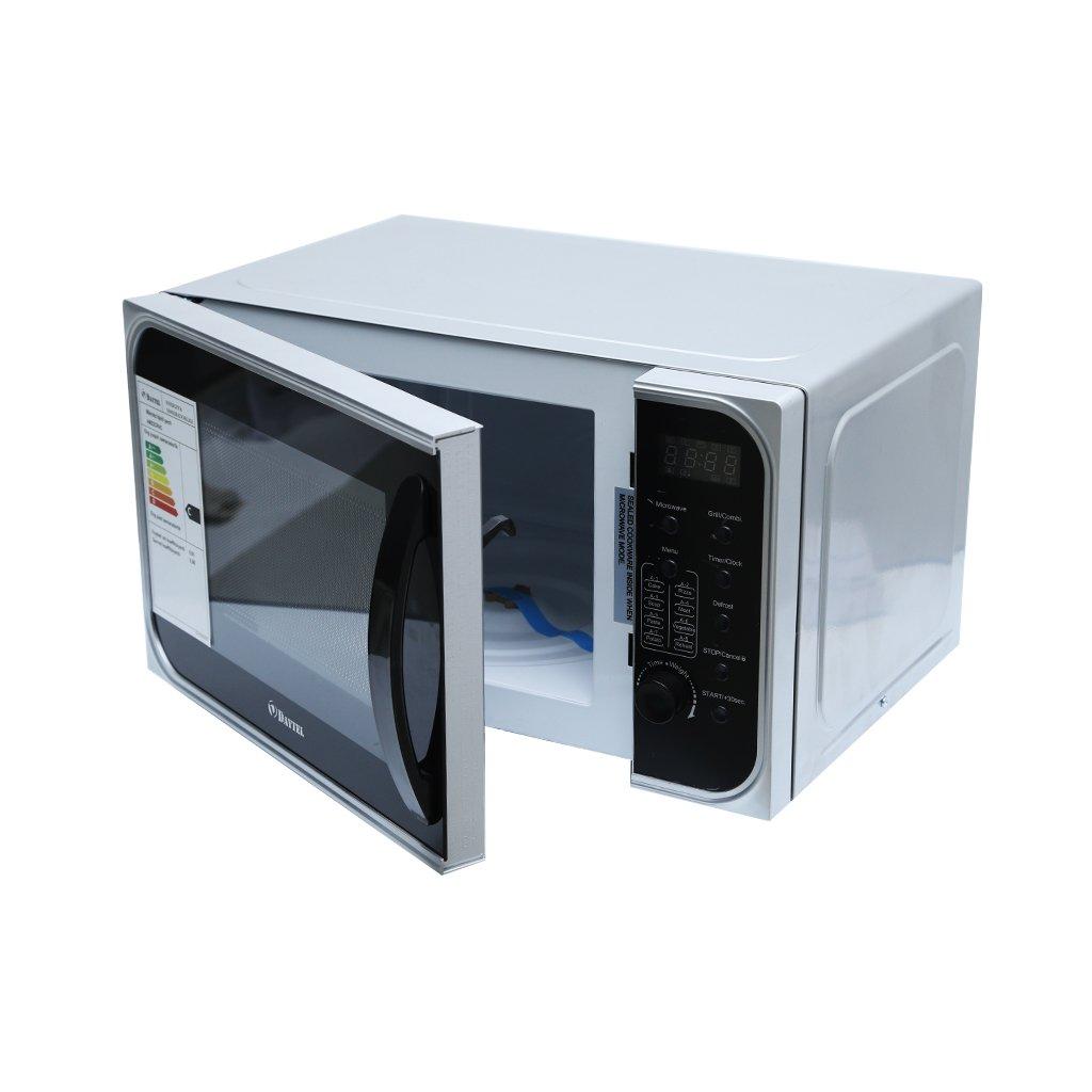 Микроволновая печь Daytel AM23CPAC 2