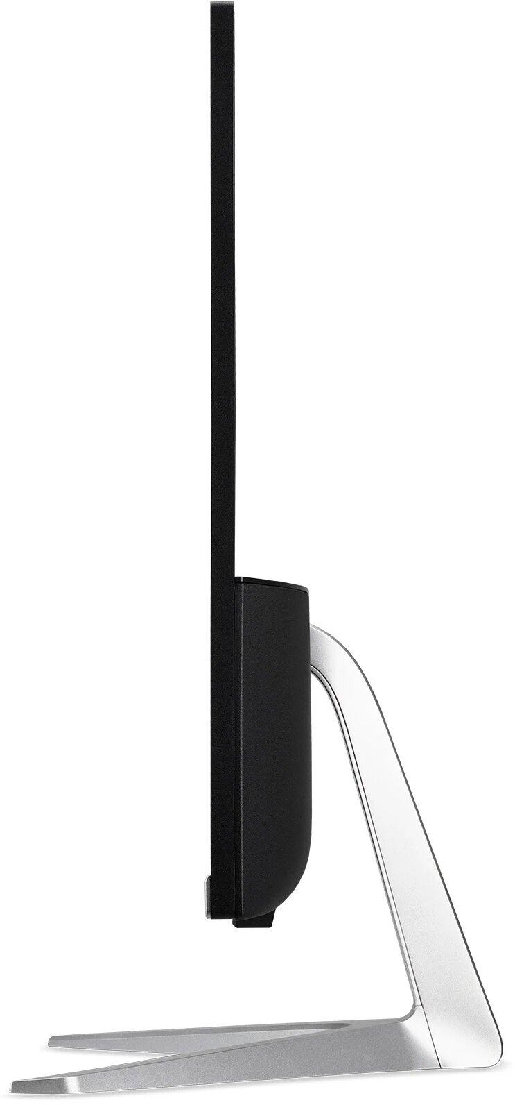 Моноблок Acer Aspire C24-963 (DQ.BERMC.002) 2