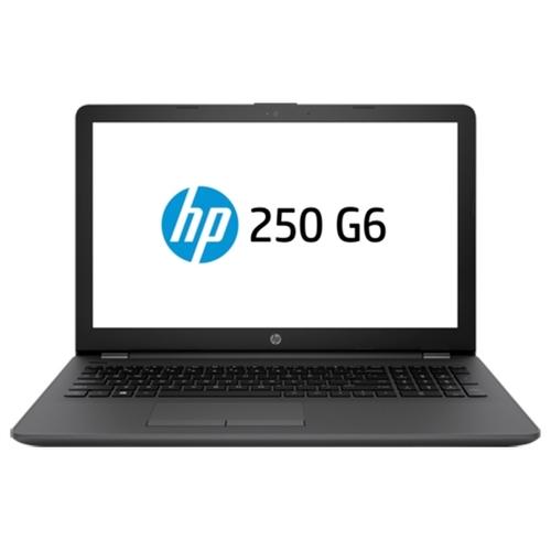 Ноутбук HP 250 G6 1WY08EA