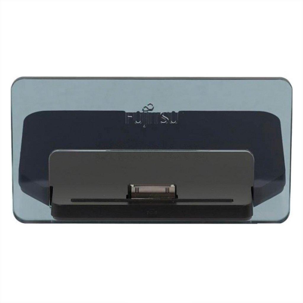 Порт репликатор Fujitsu Cradle 2