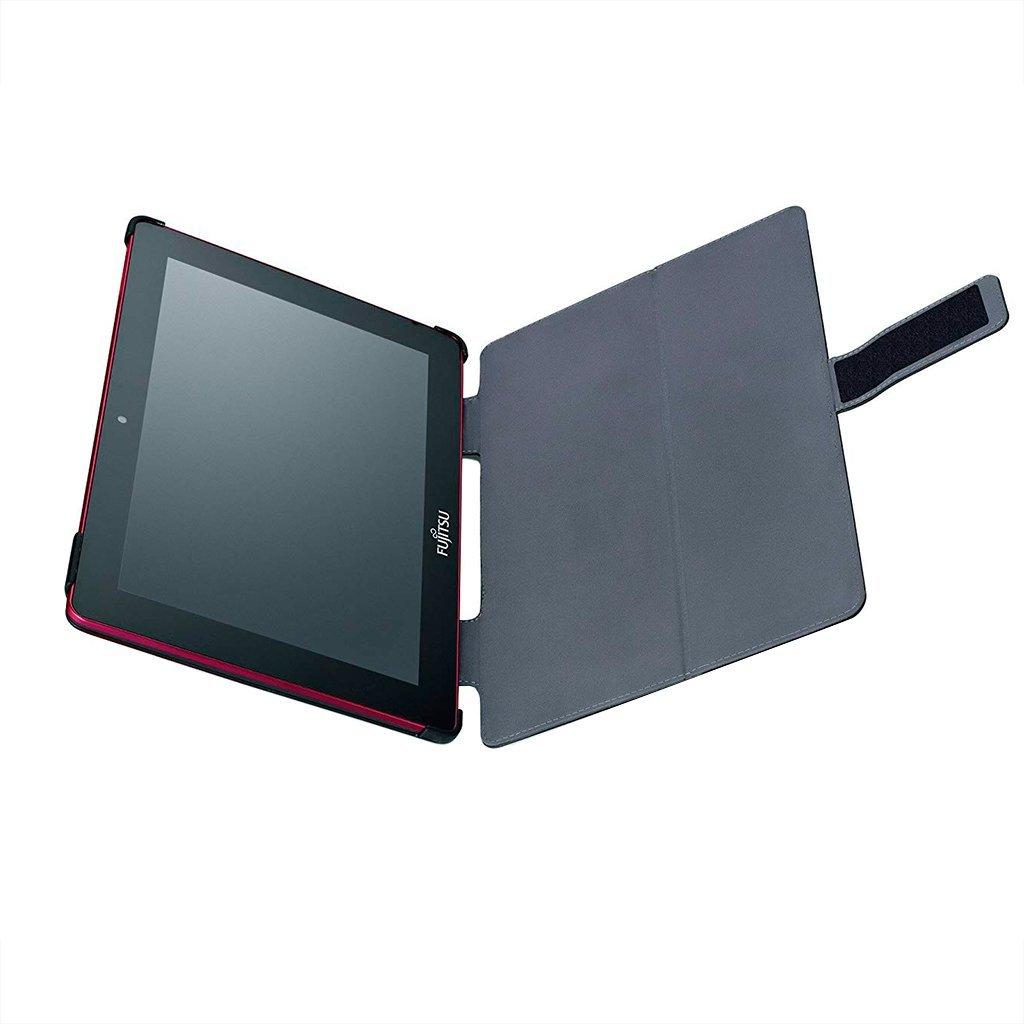 Чехол-стойка Fujitsu Protective cradle set STYLISTIC M532