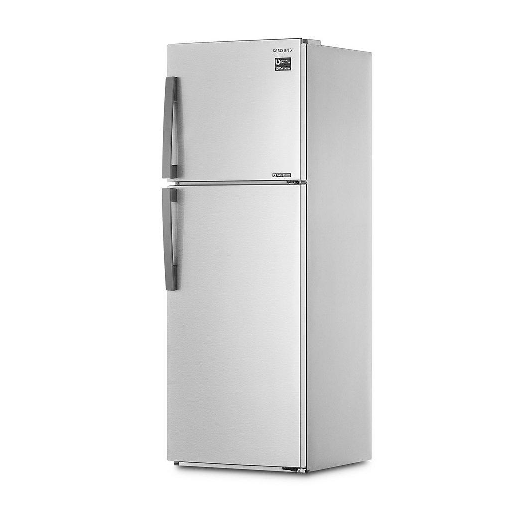 Холодильник Samsung RT32FAJBDSA/W3 2