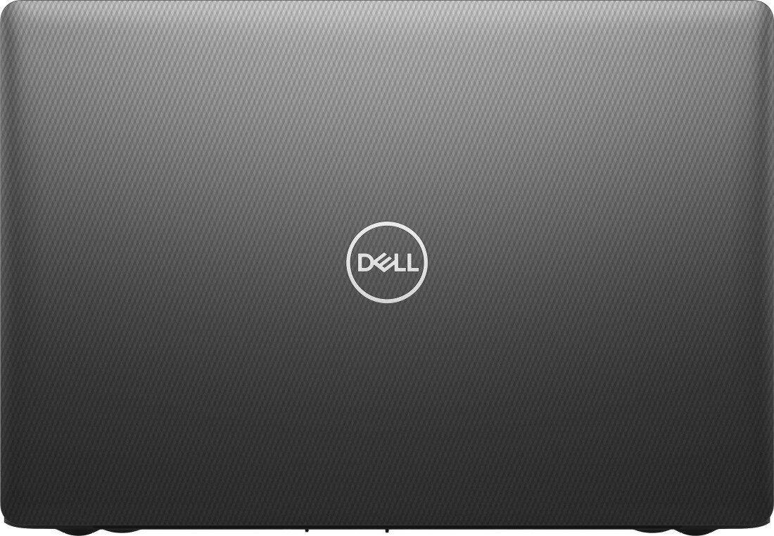 Ноутбук DELL Inspiron 15 3593 (I3593-7644BLK-PUS) 2