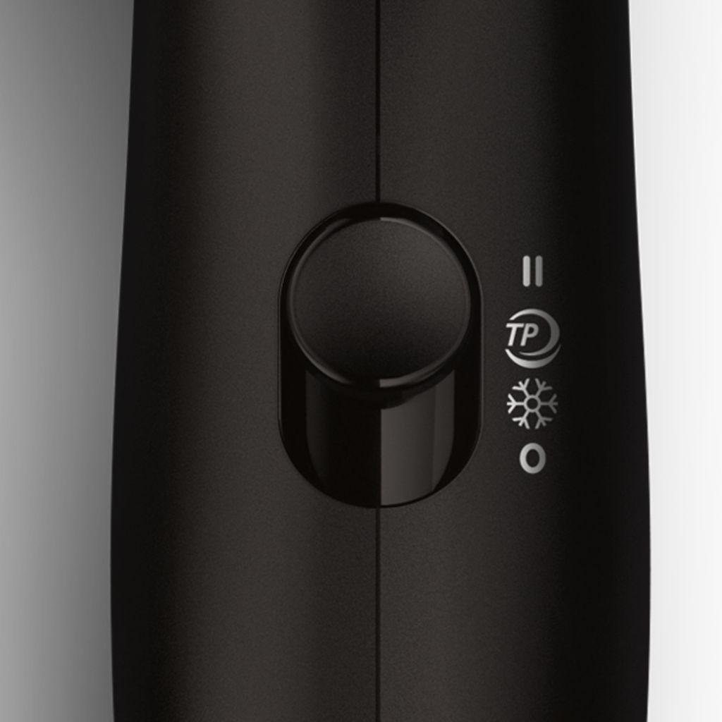 Фен Philips BHD 004/00 2