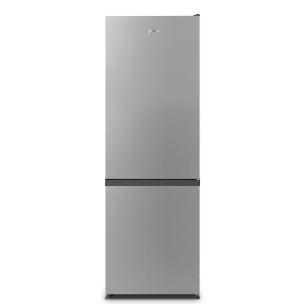 Холодильник GORENJE NRK6181PS4
