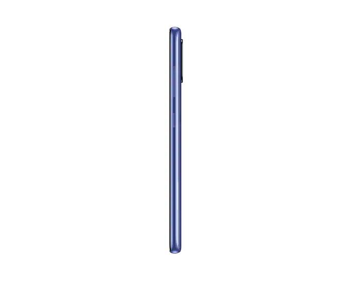 Смартфон SAMSUNG Galaxy A41 SM-A415F/DSN (64GB) Blue 2