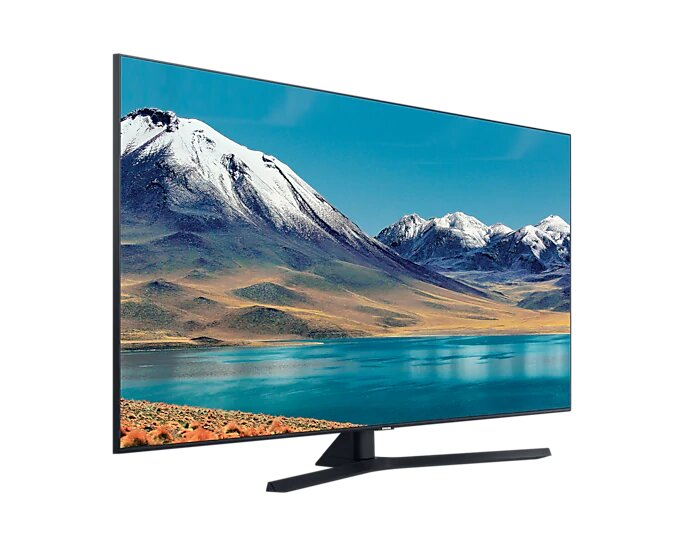 Телевизор Samsung UE55TU8500 2