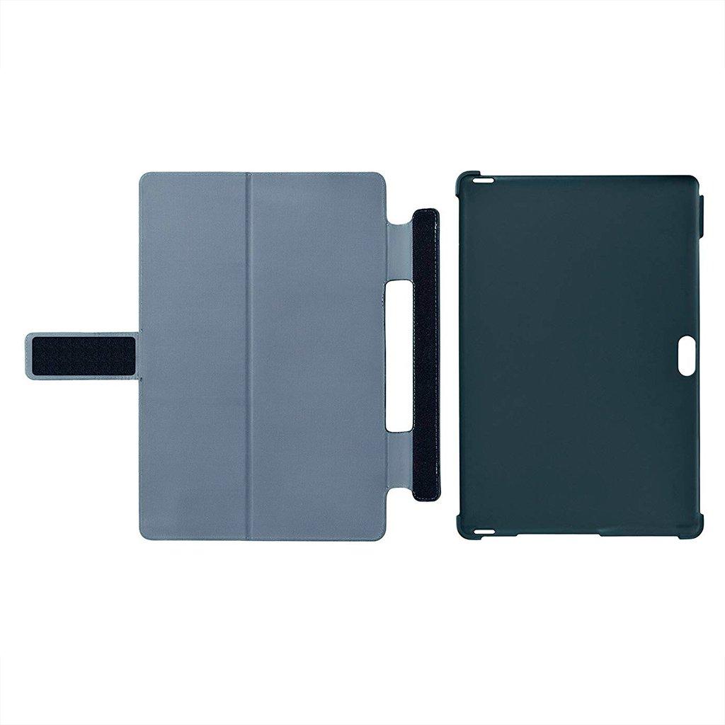Чехол-стойка Fujitsu Protective cradle set STYLISTIC M532 2