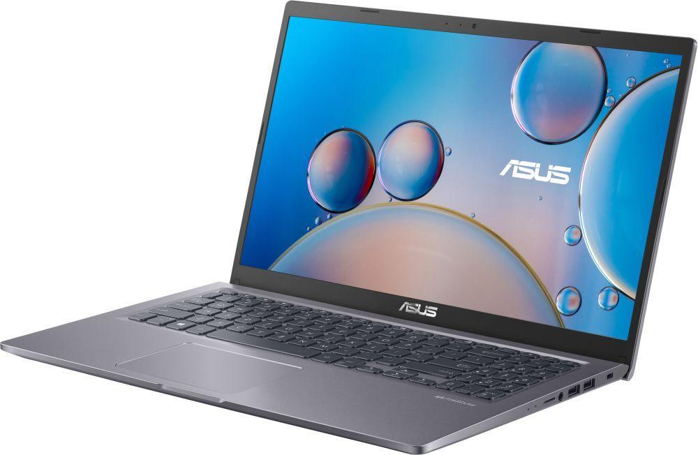 Ноутбук ASUS X415MA-BV208 (90NB0TG2-M02990) 2