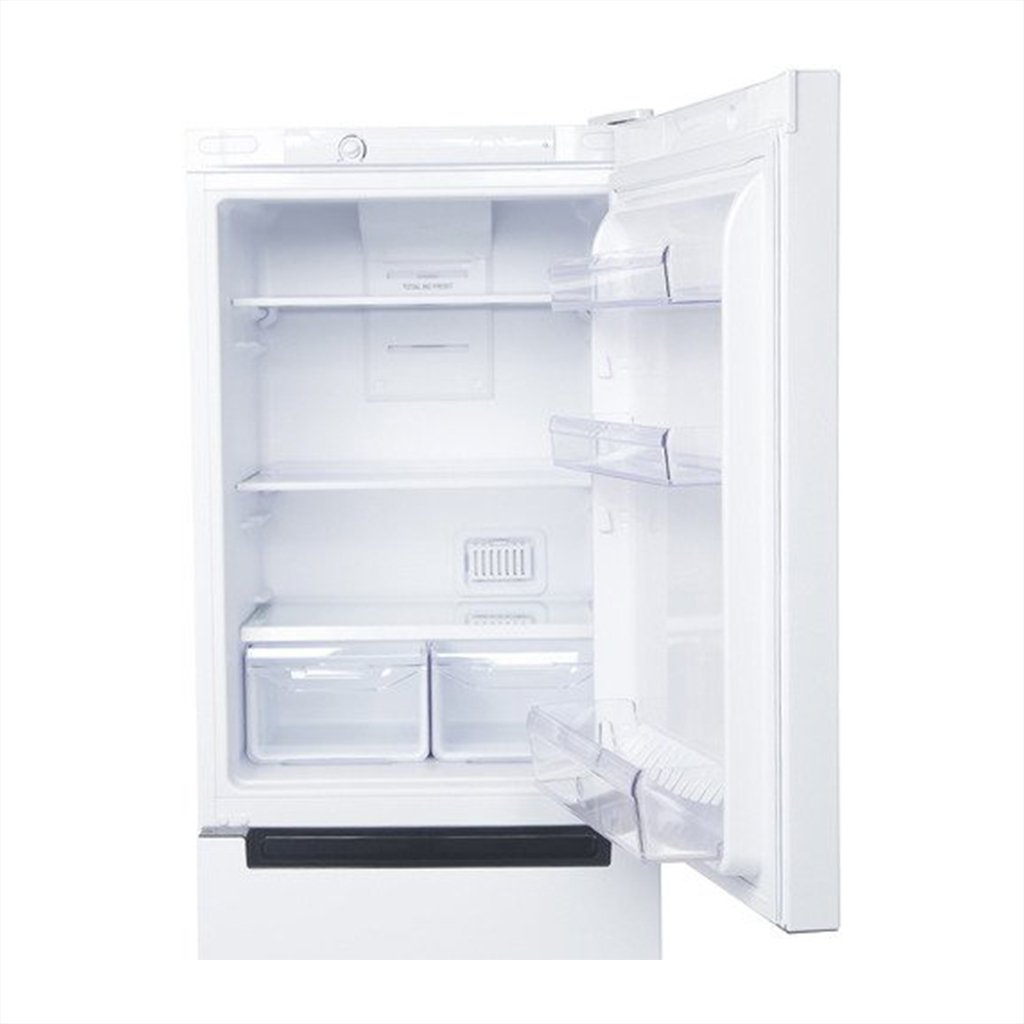 Холодильник Indesit DF4160W 2