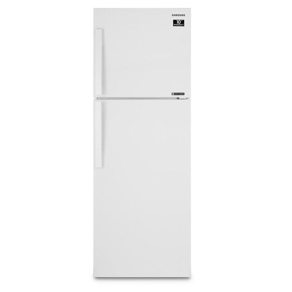 Холодильник Samsung RT32FAJBDWW/W3