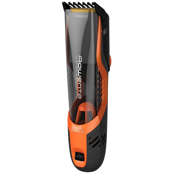 Машинка для стрижки волос Rowenta TN9300F6 2