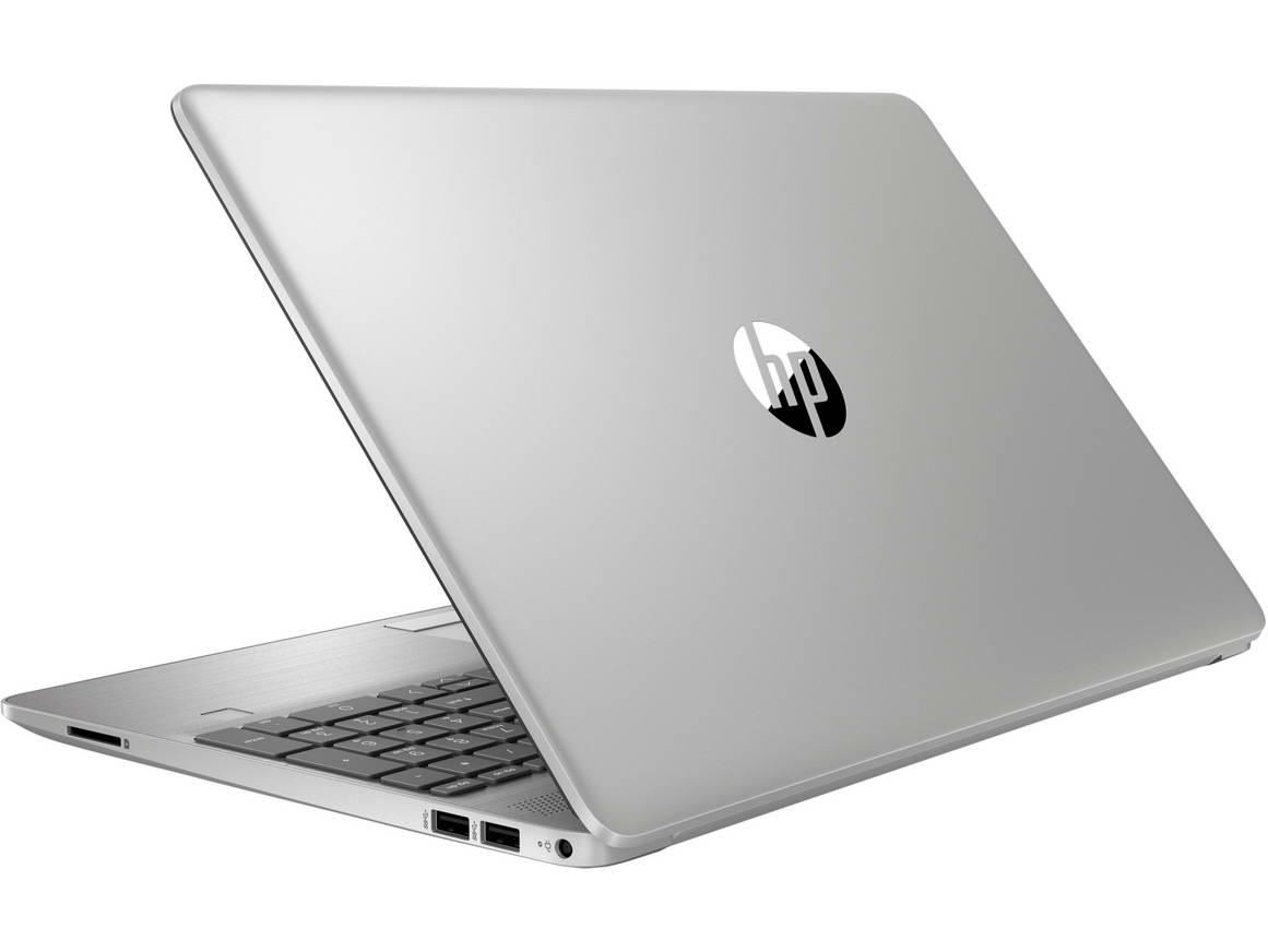 Ноутбук HP 255 G8 (27K50EA) 2