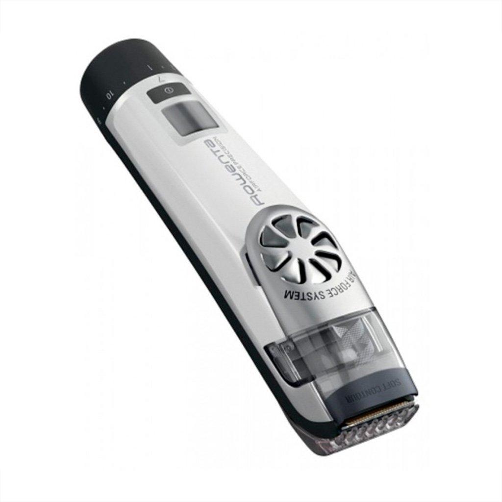 Машинка для стрижки волос Rowenta TN4800F0 2