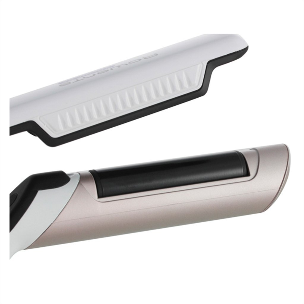 Прибор для укладки волос Rowenta CF6430D0 2