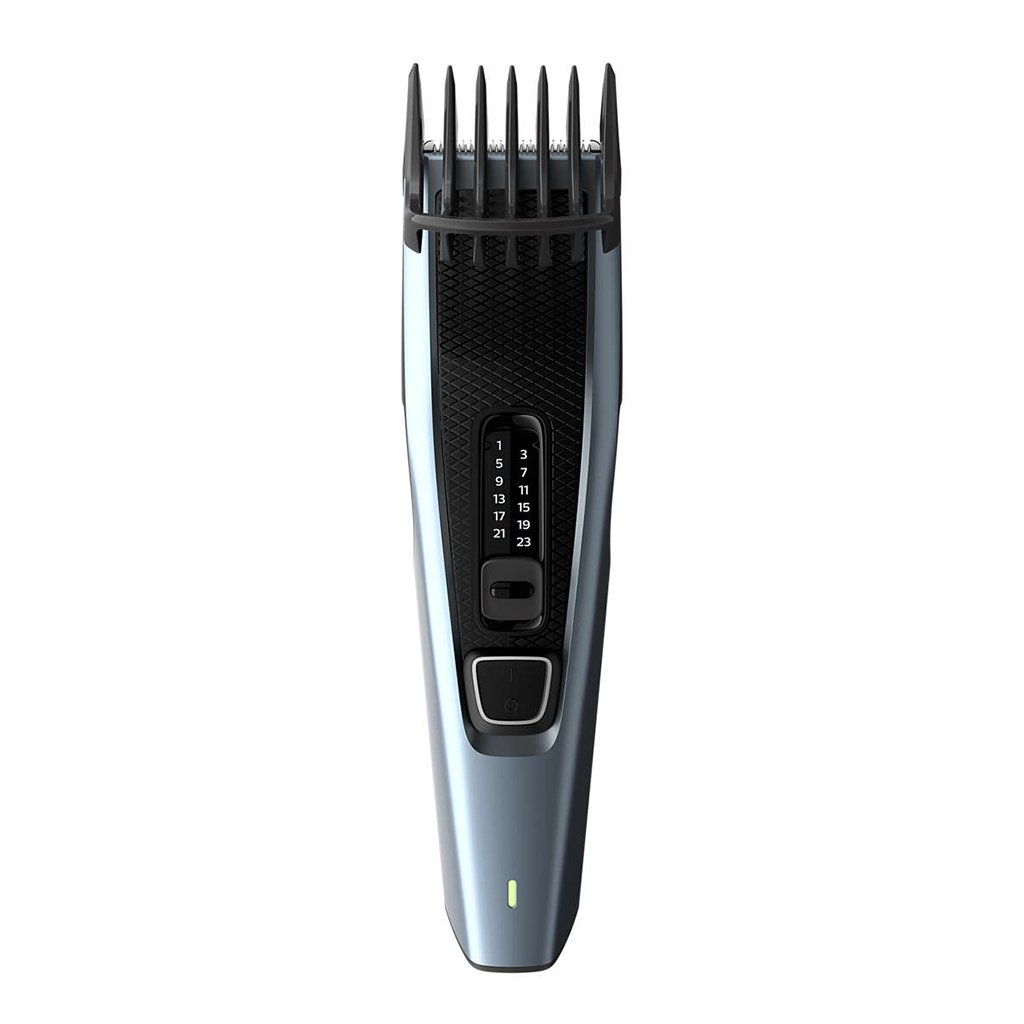 Машинка для стрижки волос Philips HC 3530/15 2