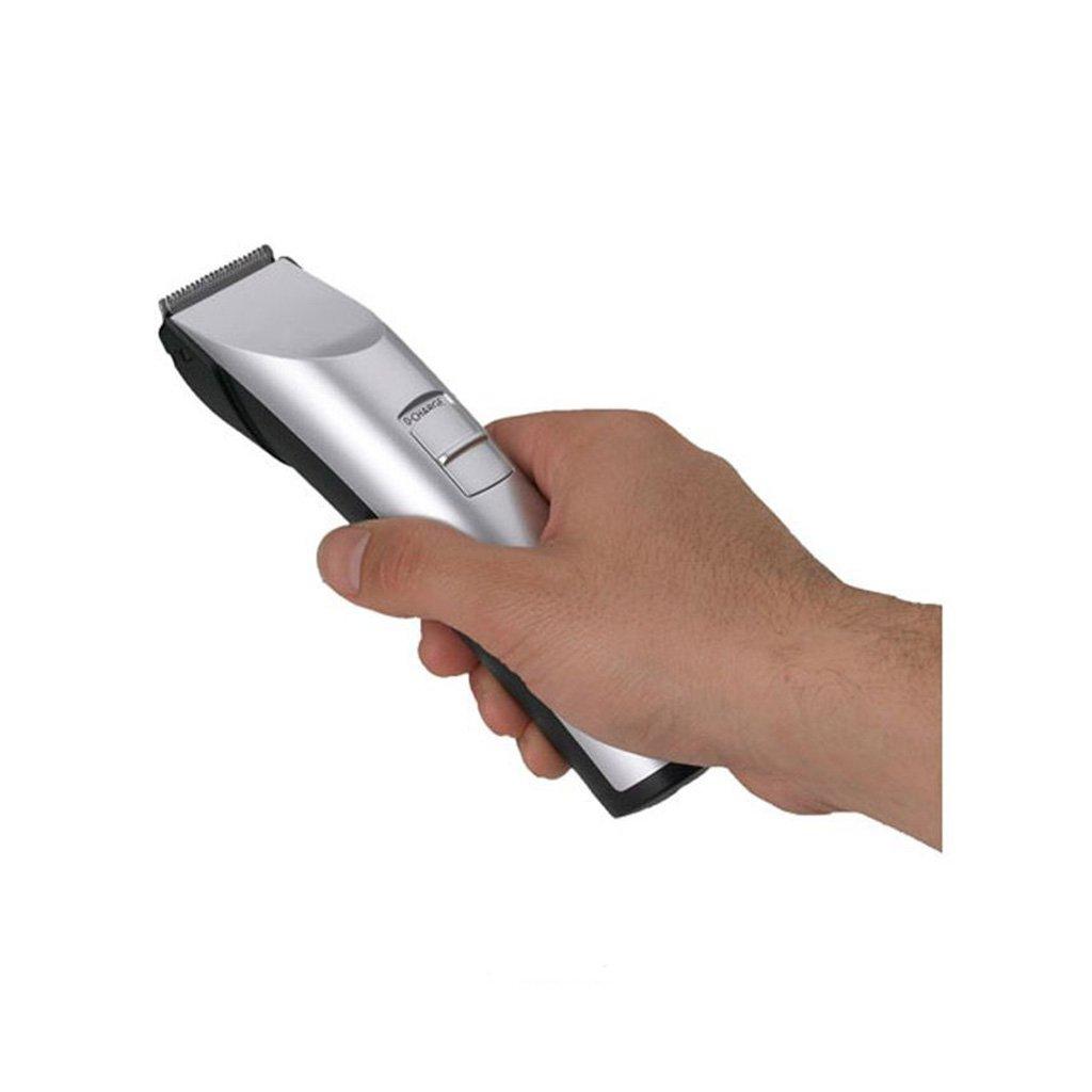 Машинка для стрижки волос Panasonic ER1410S520 2