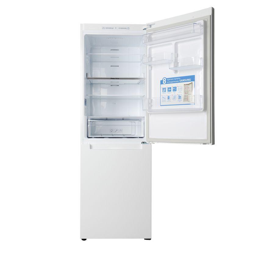 Холодильник Samsung RB29FSRNDWW/W3 2