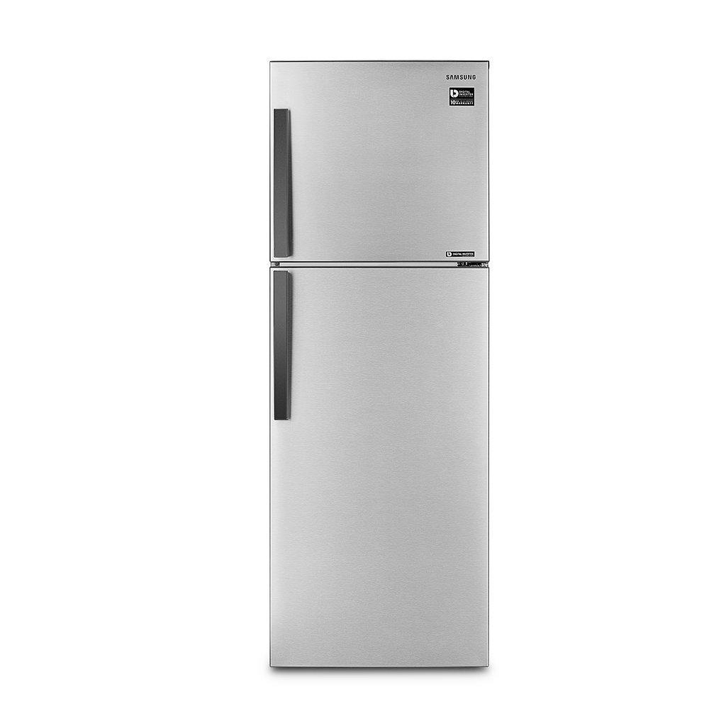Холодильник Samsung RT32FAJBDSA/W3