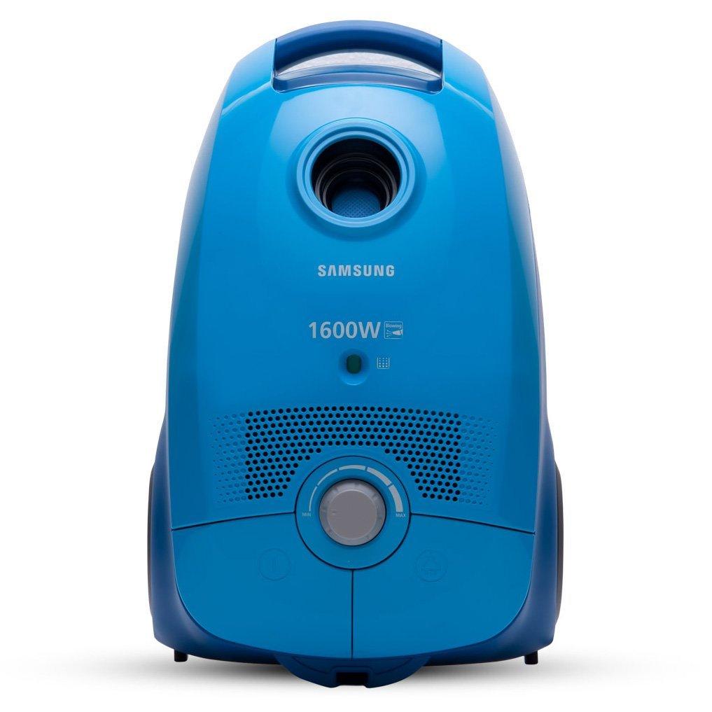 Пылесос Samsung SC 5630