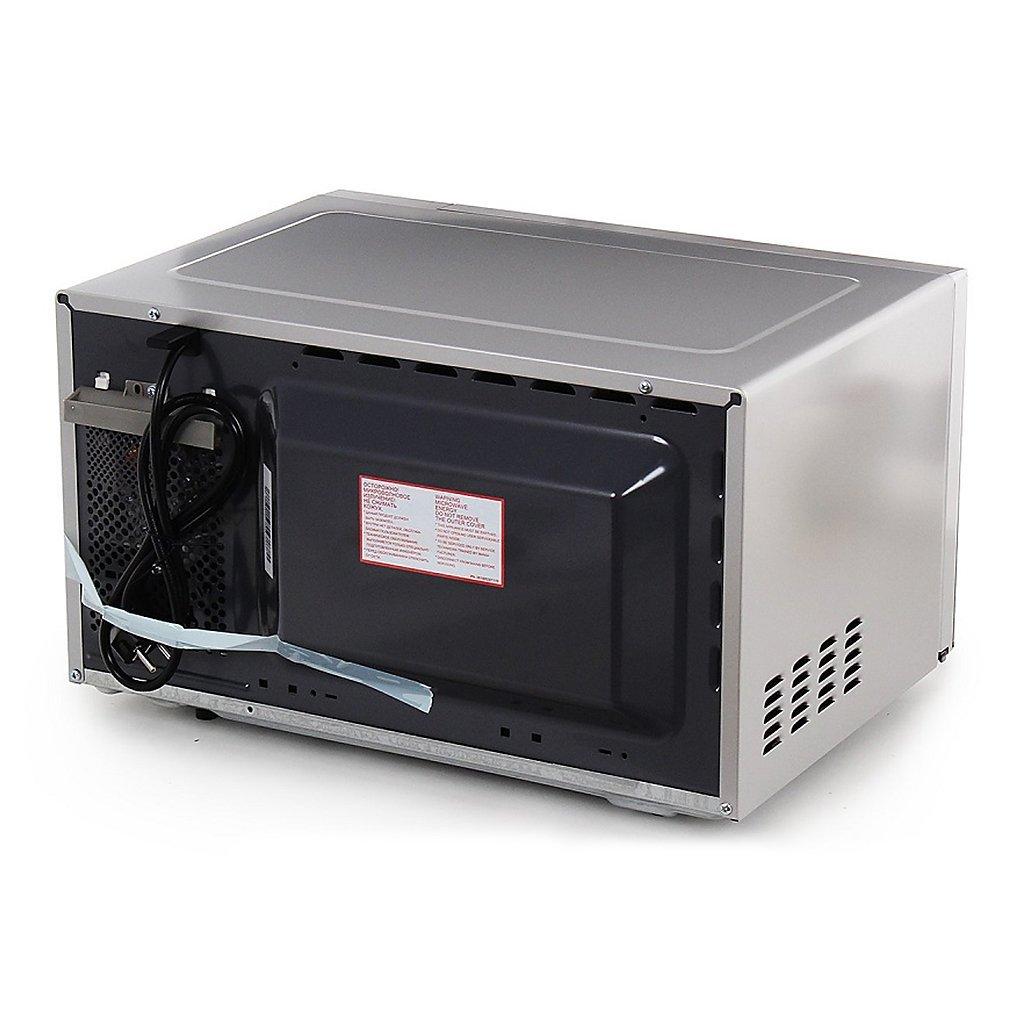 Микроволновая печь  Panasonic NN-ST34HMZPE 2