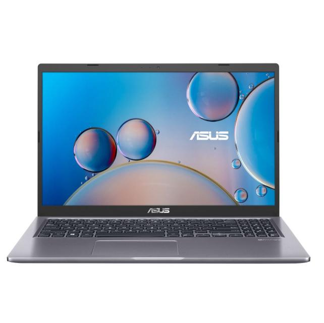 Ноутбук Asus X515MA-BR062 (90NB0TH1-M05230)