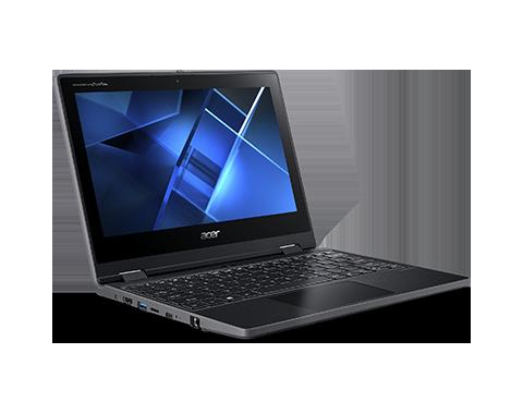 Ноутбук ACER TravelMate B311R-31-C45D (NX.VNEAA.001) 2