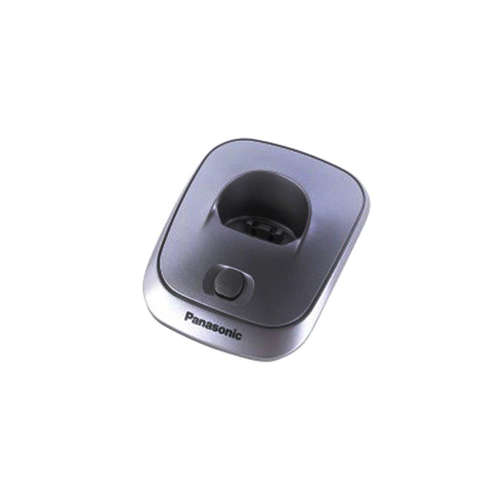 Радиотелефон Panasonic KX-TG 2511UAM 2