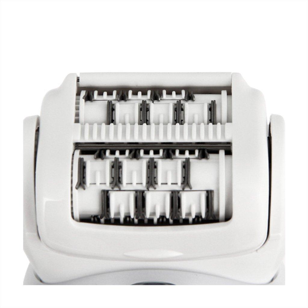 Эпилятор Panasonic ES-ED23-V520 2