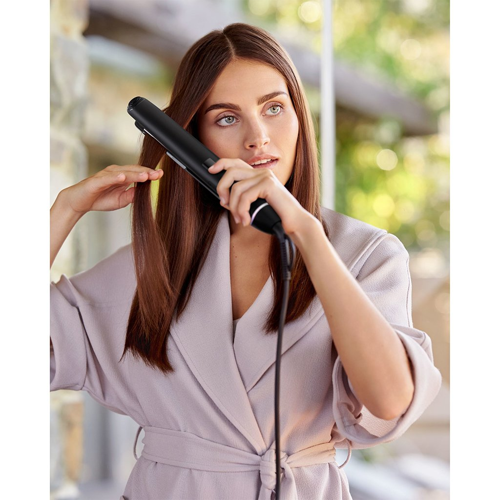 Прибор для укладки волос Philips BHS 675/00 2