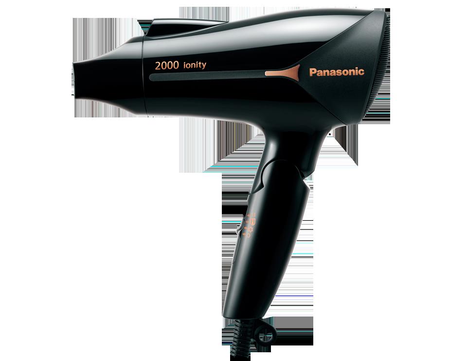 Фен Panasonic EH-NE65-K865 2