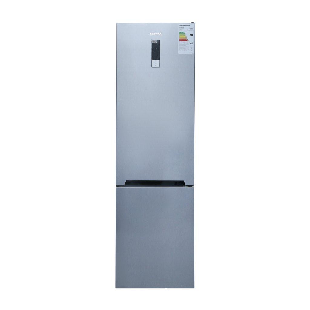 Холодильник Daewoo RNV3810DSF