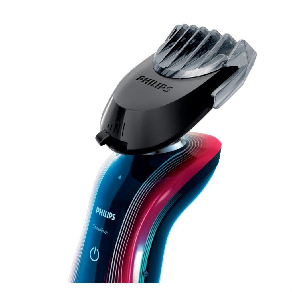 Электробритва Philips RQ 1175/16 2