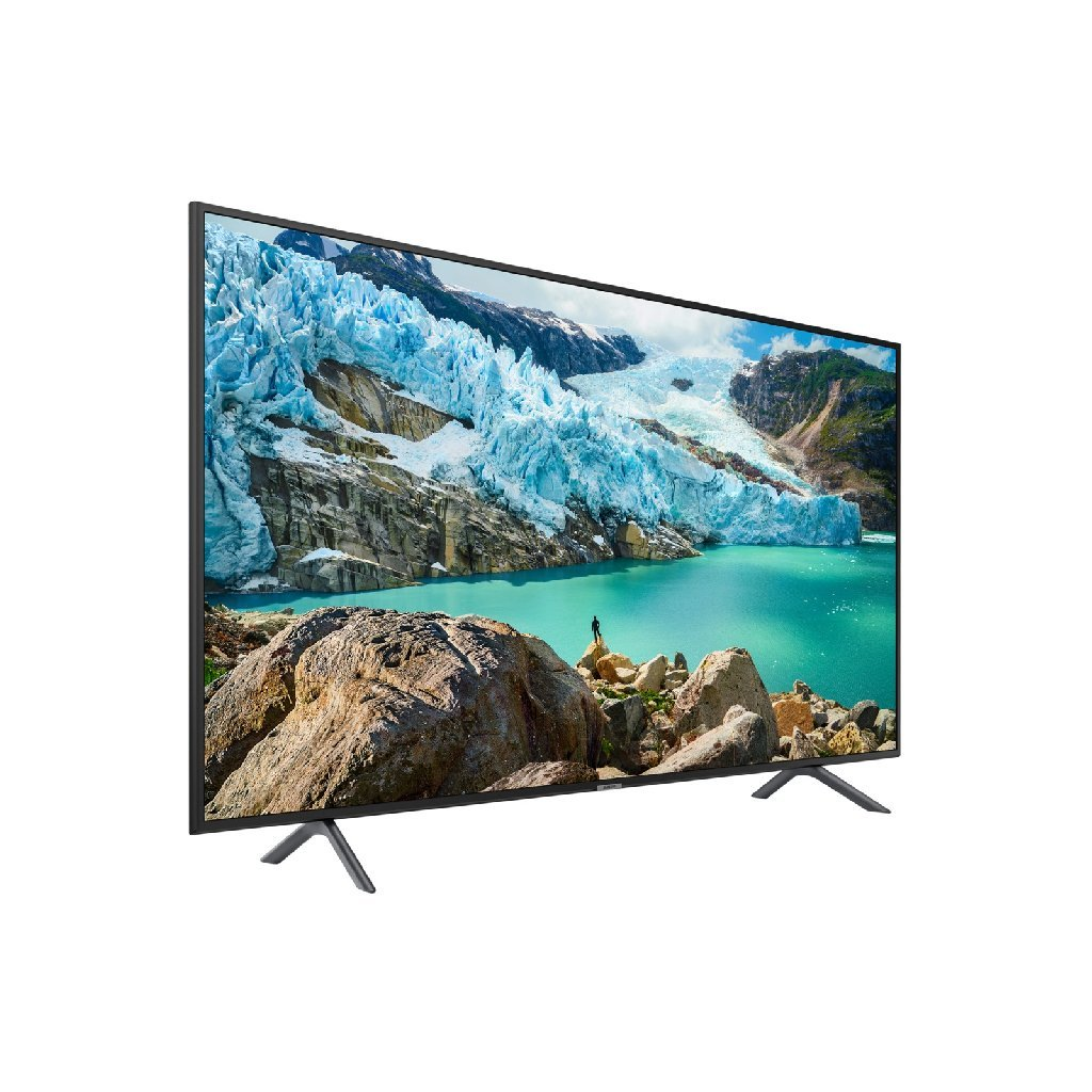 Телевизор Samsung UE50RU7100 2